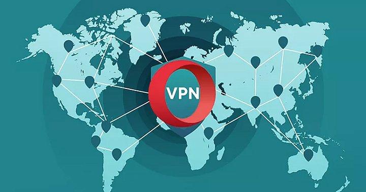 'Opera VPN Çalışmıyor' Sorunu Nasıl Çözülür?