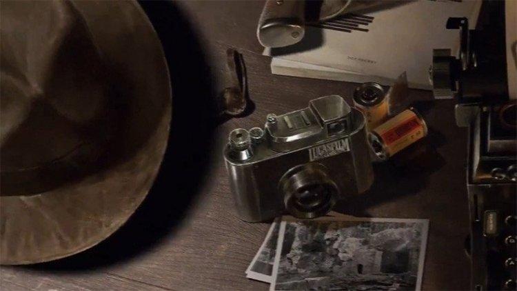 Bethesda, Lucasfilm Games İş Birliğiyle Geliştirilen Yeni Indiana Jones Oyununu Duyurdu