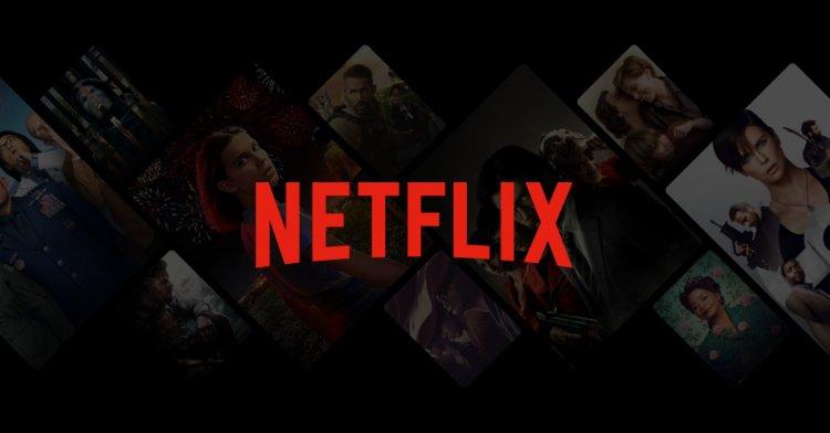 Netflix 2021 filmleriyle gövde gösterisi yaptı