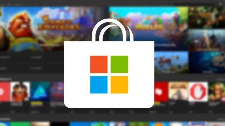 Windows 10'da 'Microsoft Store Açılmıyor' Sorunu Nasıl Çözülür?