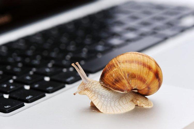 Bilgisayarım Yavaşladı Diyenlerin Yapması Gereken 12 Ayar