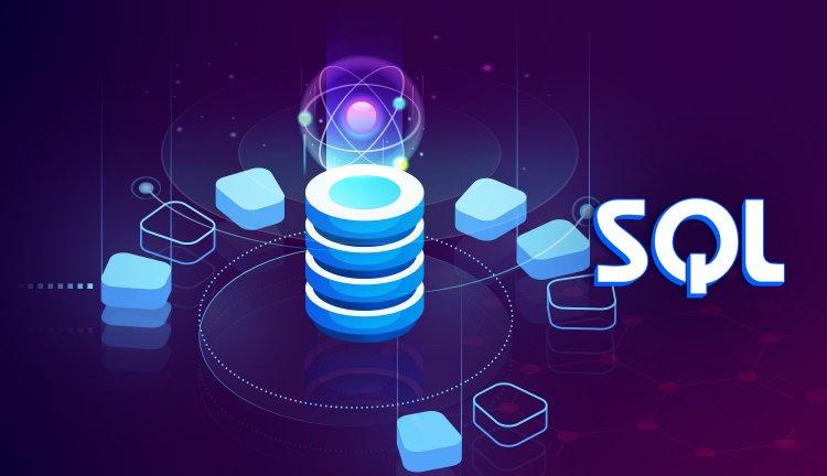 SQL NOW() Kullanımı