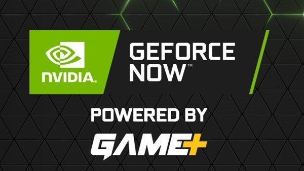 GeForce NOW Türkiye sunucuları açılıyor