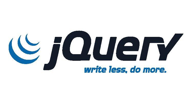 jQuery ile sayfa değişmeden alan yenileme veri çekme