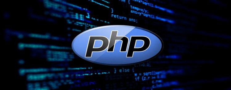 PHP MySql Database Export – Backup