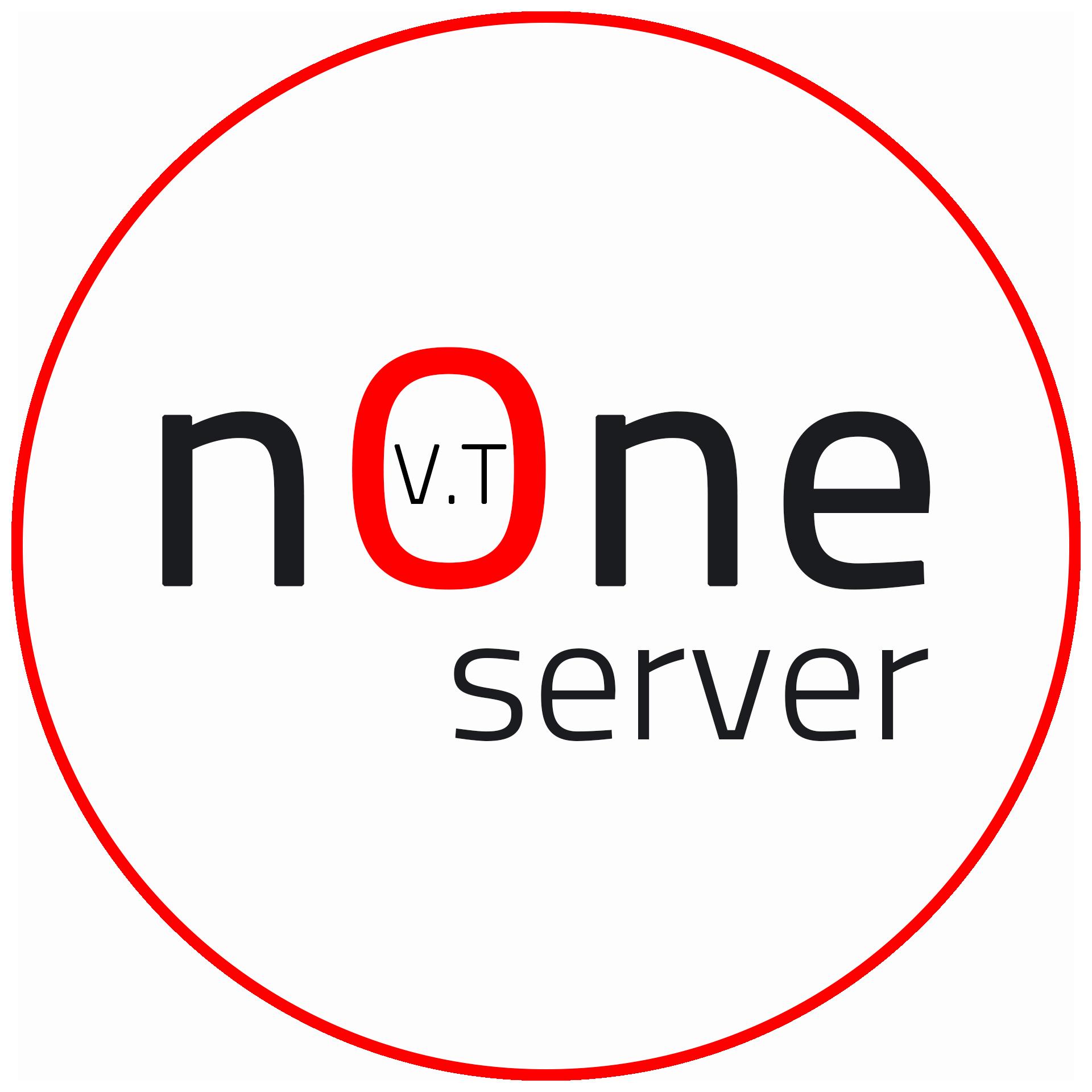 None Server